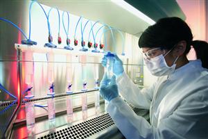 Vì sao thực phẩm chức năng cũng cần thử nghiệm lâm sàng?
